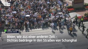 Bild: RT DE / Eigenes Werk