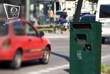 """Bild: """"obs/CODUKA GmbH/k.A."""""""