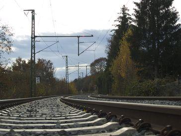 Bild: Wolfgang Dirscherl / pixelio.de