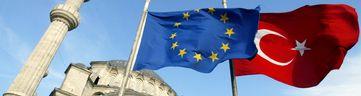 Türkei und die Europäische Union. Vereinbar?