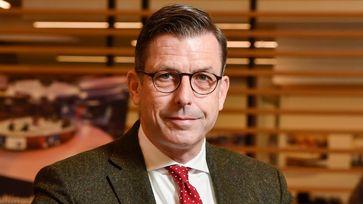 Lars Patrick Berg (2019)