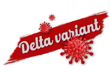Delta variante