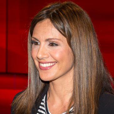 Nazan Eckes (2016)