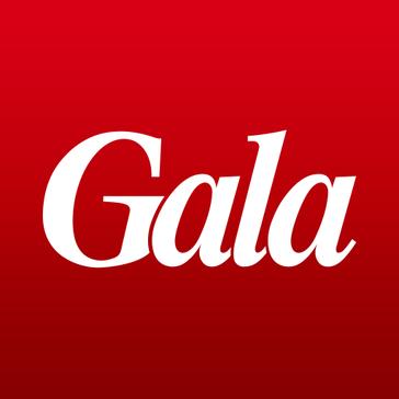 Gala ist eine illustrierte Publikumszeitschrift des Verlages Gruner + Jahr, die wöchentlich erscheint. Der Anteil der weiblichen Leser liegt bei 86 Prozent. (Quelle: ma 2006/I). Wesentlicher Inhalt der Zeitschrift sind Geschichten über Prominente.