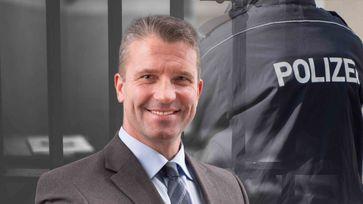 Martin Hess (2020)