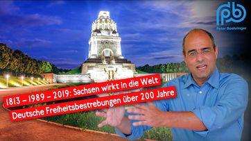 Peter Boehringer (2019)