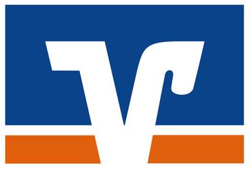 Logo der Volks- und Raiffeisenbanken in Deutschland