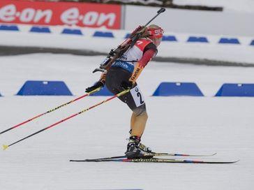Bild: Viessmann Sports