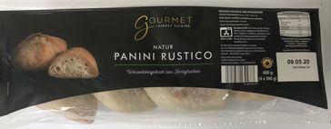 """Produktfoto.  Bild: """"obs/Panificio Italiano Veritas GmbH"""""""