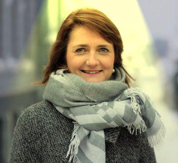 Simone Lange (2018)