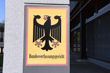 Bild: Shutterstock Fotograf: Pro-Bono-Initiative Händler helfen Händler