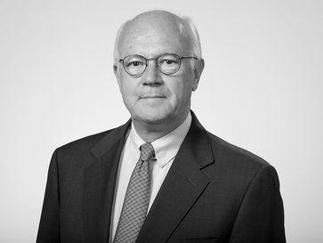 Hans-Peter Uhl  (2012), Archivbild