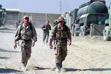 Bild: Col. Randy Pullen / de.wikipedia.org