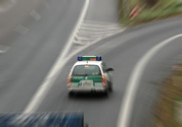 Bild: Hans-Peter Reichartz / pixelio.de