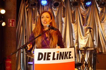 Helin Evrim Sommer