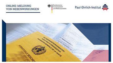 Bild: Screenshot Impfkritik.de / Eigenes Werk