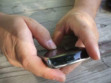 Bild: olga meier-sander / pixelio.de