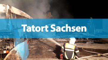 In der Nacht zum 14. September wurde ein Brandanschlag auf dem Privatggrundstück eines AfD-Politikers verübt – der Staatsschutz ermittelt.