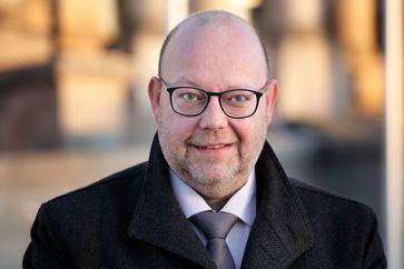 Olaf in der Beek (2017)