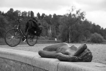 Bild: Tigges / pixelio.de