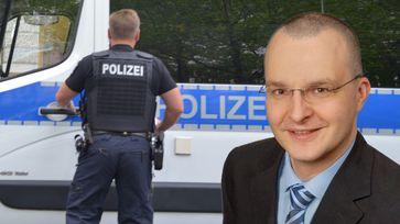 Marcus Bühl (2018)