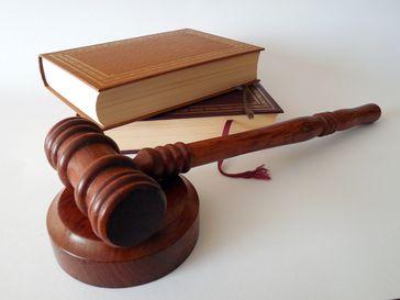 """Bußgeldstelle im Visier der Staatsanwaltschaft. Bild: """"obs/CODUKA GmbH/Pixabay License"""""""