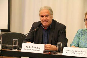 Andrej Hunko (2018)