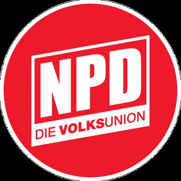 Nationaldemokratische Partei Deutschlands (NPD)