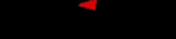 Logo Die Linken.