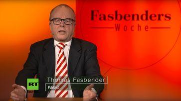 Thomas Fasbender (2020)