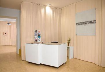 Bild: Museum für Verhütung und Schwangerschaftsabbruch