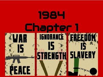 Staatliche Propaganda ist in 2020 auf einem historischen Höchstmaß angelangt (Symbolbild)