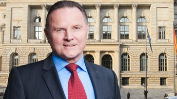 Georg Pazderski (2019)