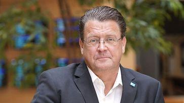 Stephan Brandner (2020)