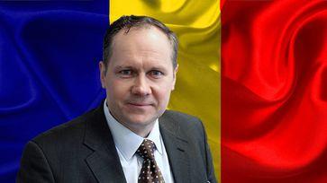 Siegbert Droese (2019)