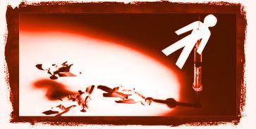 """Genetische Veränderung der Menschheit durch """"Corona-Impfstoffe"""": Unfruchtbarkeit, Allergien und Tot als Nebenwirkungen wegen einer """"unklaren"""" Krankheit? (Symbolbild)"""