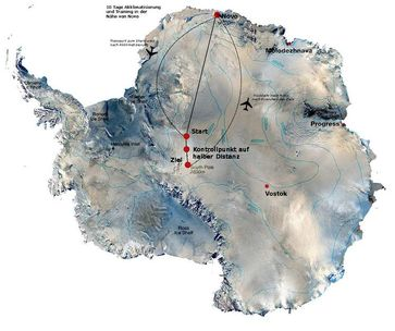 weihnachten am s dpol zdf expedition in die antarktis am. Black Bedroom Furniture Sets. Home Design Ideas