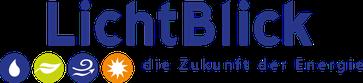 Logo von Lichtblick