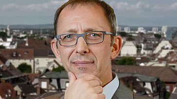 Jörg Urban (2018)