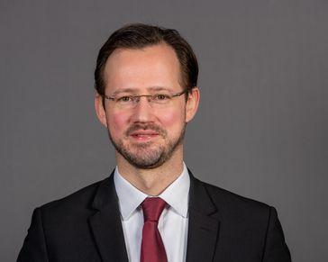 Dirk Wiese (2020)