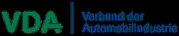 Logo von Verband der Deutschen Automobilindustrie