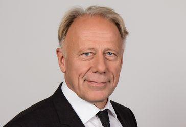 Jürgen Trittin (2014)
