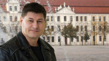 Mario Lehmann (2020)
