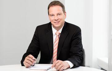 Andreas Mattfeldt (2013)