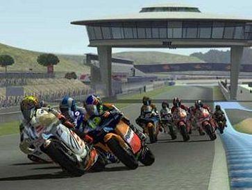 Bild MotoGP4
