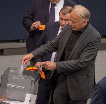 Jürgen Trittin (2019)