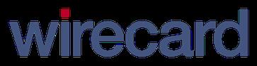 Wirecard AG Logo
