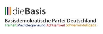 dieBasis Logo