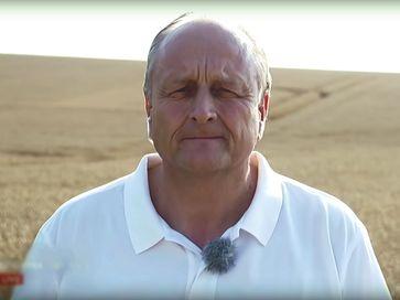 Joachim Rukwied (2018)