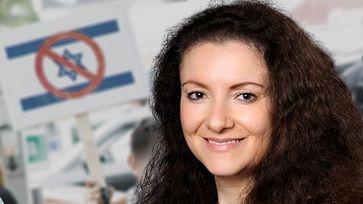 Dr. Vera Kosova (2019)
